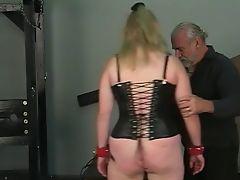 Господин и раб