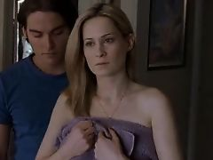 Мать и жена хотят получить хороший секс